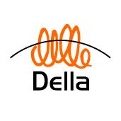 株式会社デラ
