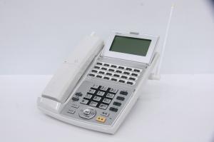 カール【中古】NTT電話機NX-_24_CCLSTEL-_1__W_ アルファ本舗(NTT中古ビジネスフォン販売)